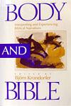 body_bible