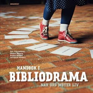 handbok-i-bibliodrama-web