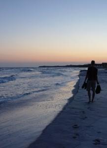 4 vind och hav