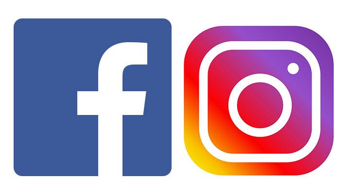 Denna bild har ett alt-attribut som är tomt. Dess filnamn är How-To-Share-From-Facebook-to-Instagram-with-Android-Banner.jpg